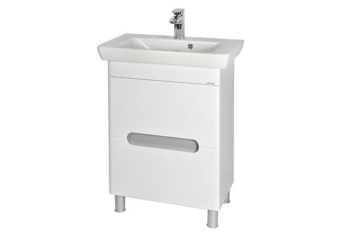 Ensemble Lavabo Boston 65