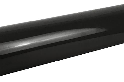 Mèche carooteuse béton 126mm