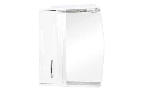 Miroir Décor 65