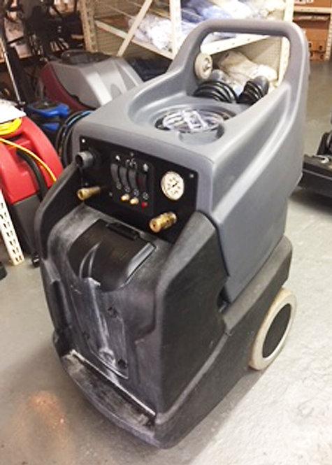 Prochem Ninja Warrior Carpet Extractor with heat - 500 psi