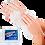 "Thumbnail: Fresh-Nap Plus Hand Wipe  40""- CASE"