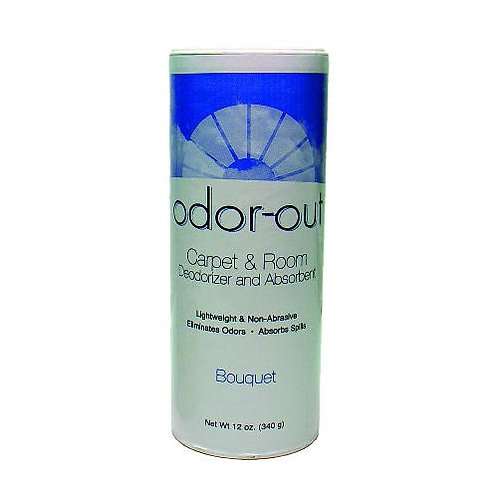 Odor-Out - Bouquet