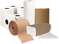 paper-products-distributor-tissue-paper-