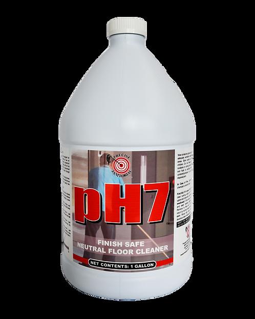 PH7 Neutral Floor Cleaner