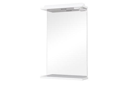 Miroir Décor 50