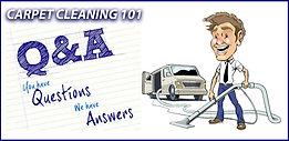 Q & A - CARPET CLEANING 101 - BORDER.jpg
