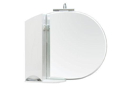 Miroir Gloria 95