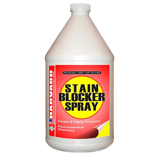 Stainblocker SprayDupont Zonyl Fiber Protector