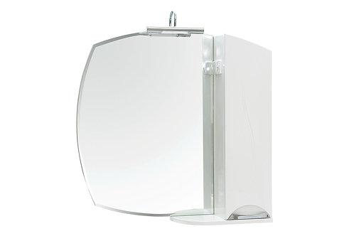 Miroir Gloria 75