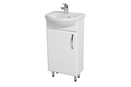 Ensemble Lavabo Décor 45