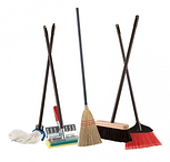 mops-brooms-and-squeegees-piedmont-natio