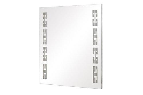 Miroir Venise 80