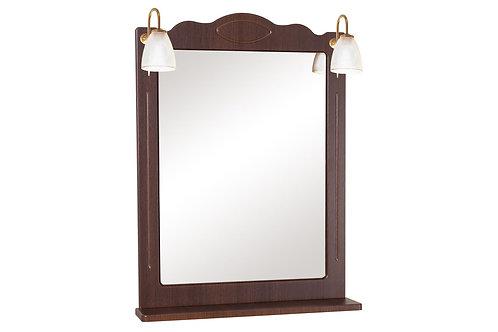 Miroir Classique 65