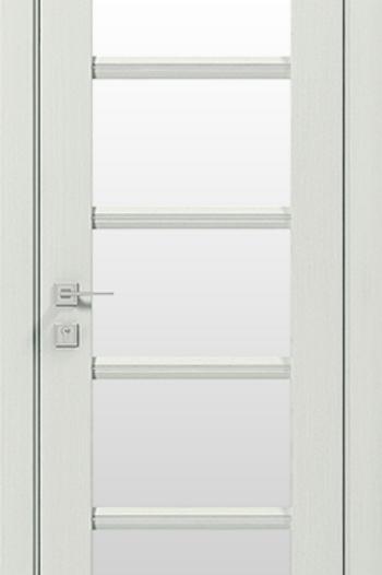 FERRARI FF Glass