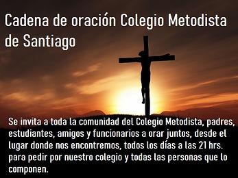 Cadena_de_Oración.jpg