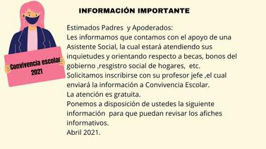 Información IMPORTANTE..jpg