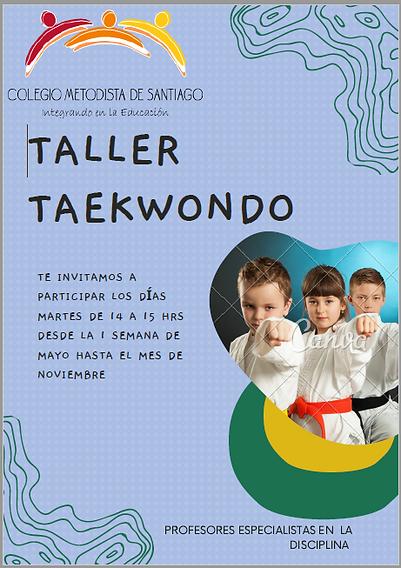 afiche taller.png