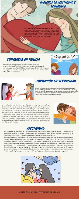 AFECTIVIDAD Y SEXUALIDAD..jpg