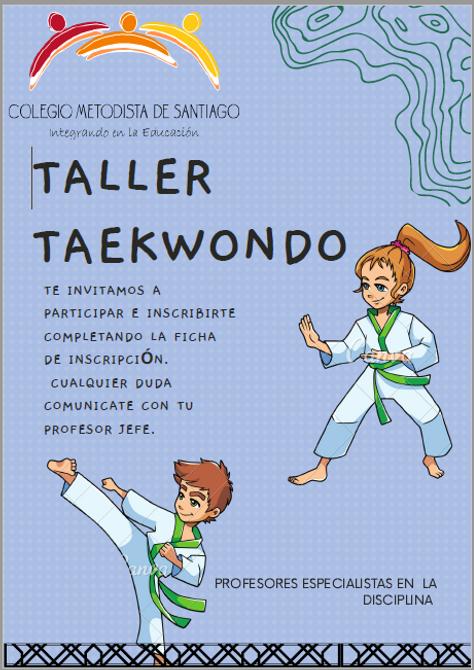 ficha taller taekwondo.png