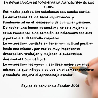 LA IMPORTANCIA DE FOMENTAR LA AUTOESTIMA EN LOS HIJOS..jpg