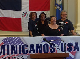 Dominicano's w_Liz 9_2014.JPG