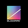 Blowpipe Logo
