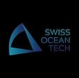Swiss Ocean Teach Logo