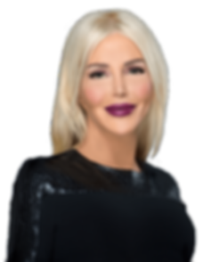 Joumana Kayroz, Personal Injury Lawyer