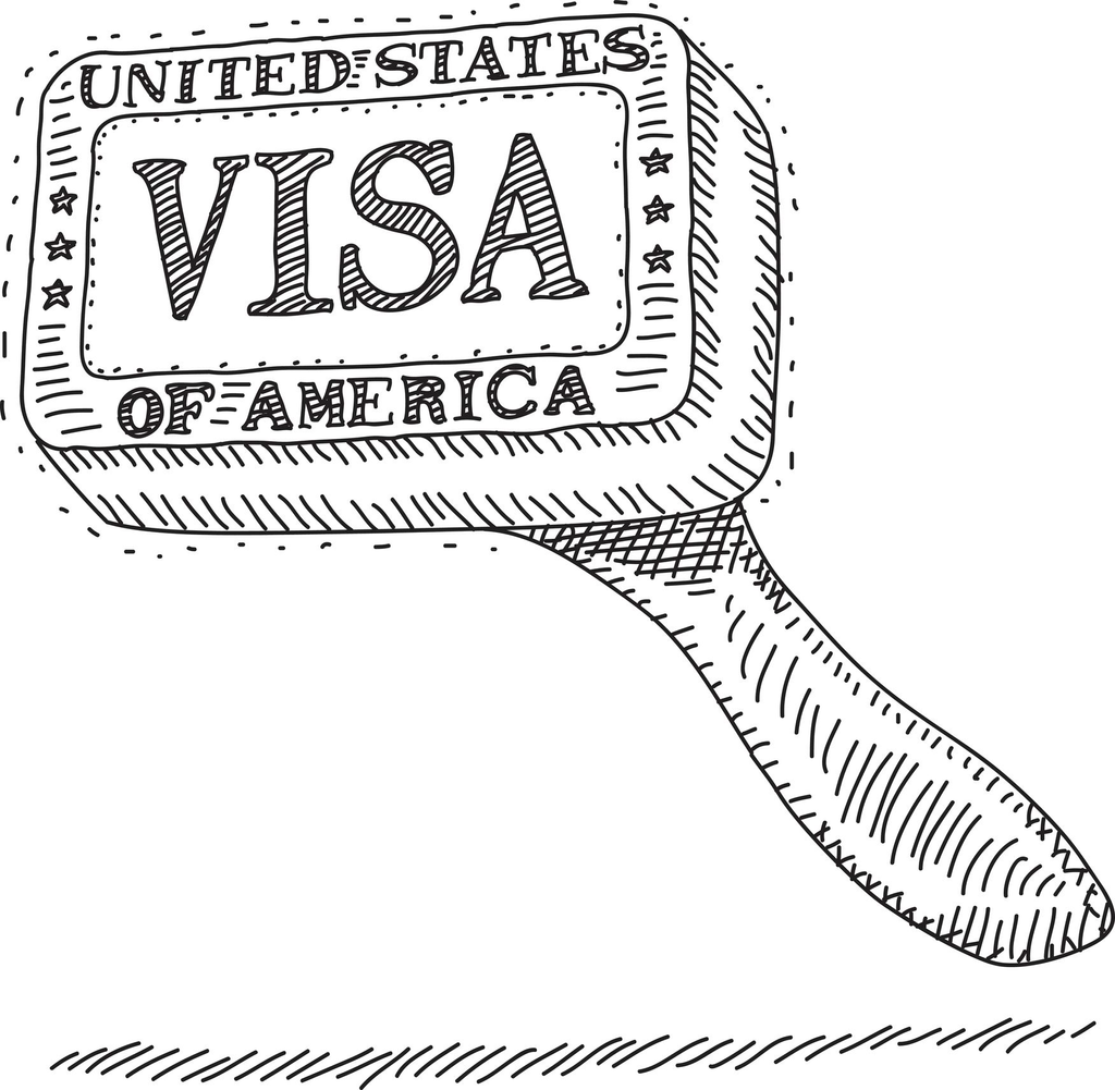 August 2019 Visa Bulletin Continues the July 2019 Priority Date