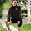 Thumbnail: Evangelize the Trends Hoodie