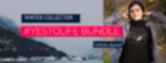 facebook-cover-maker-for-a-clothing-bran