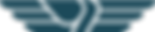 Emblem-S-blue-12-13.png