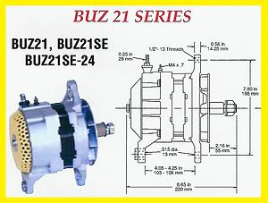 BUZZ21.bmp