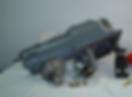 ajaxstarter-323x238.png