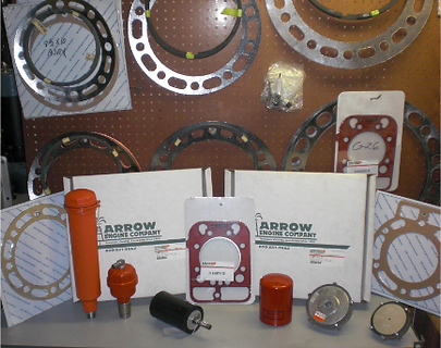 ARROW-434x343.png