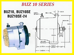 BUZZ10-416x311.png
