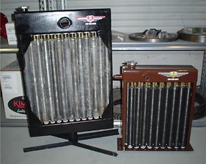 radiator-389x309.png