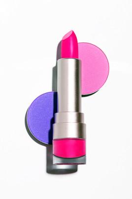 lipstick 2 low res.jpg