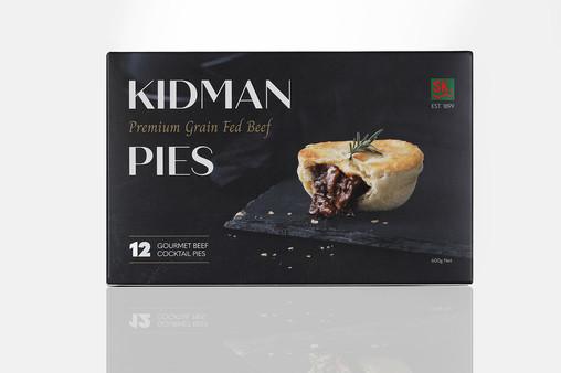 S.Kidman Pies_www.dmfotographica.com.jpg