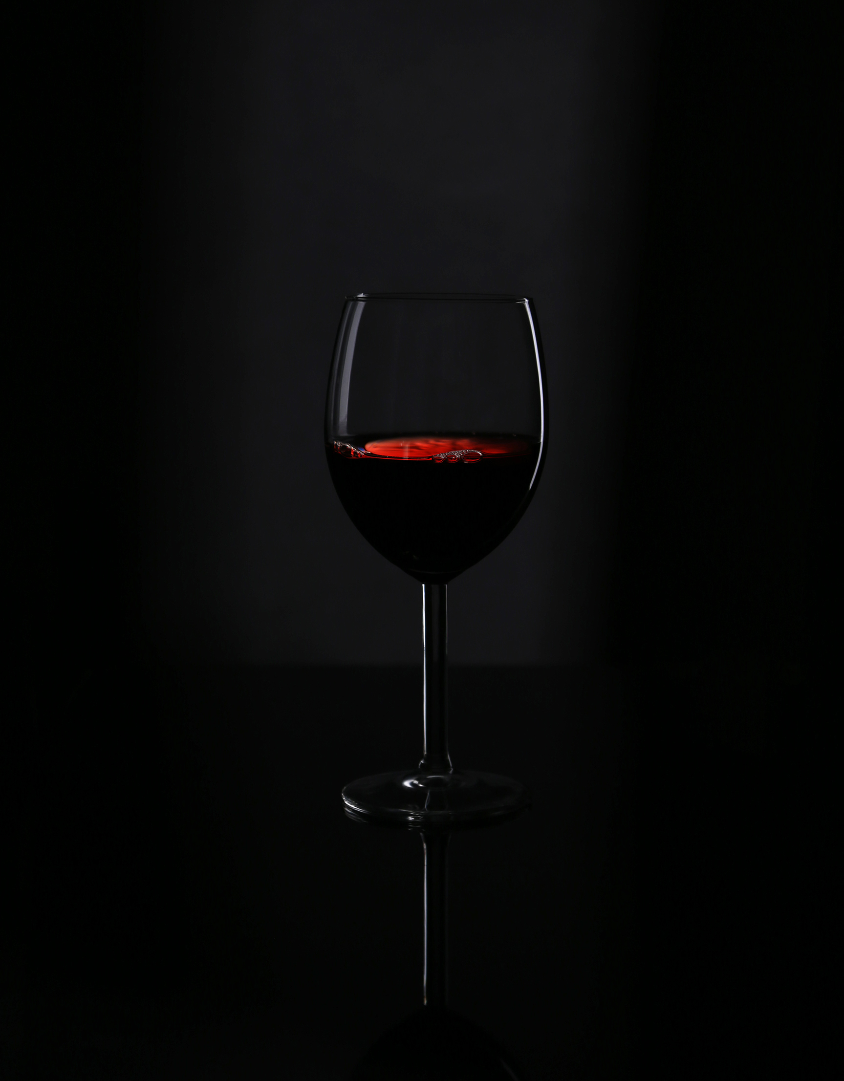 red wine www.dmfotographica.com