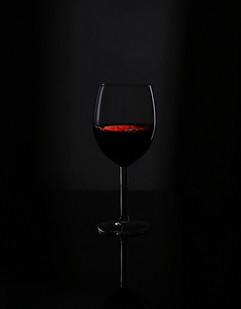 red wine www.dmfotographica.com.jpg
