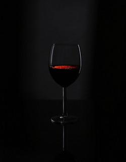 red wine www.dmfotographica.com
