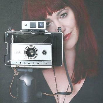 Danielle Marie commercial Photographer w