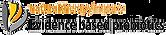 logo-infloran.png