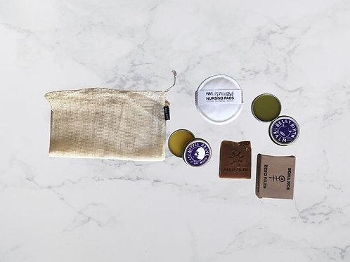 Zero Waste Mama Kit