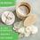 Bamboo Makeup Remover Pads