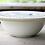 Thumbnail: Copri piatti lavabile (Taglia S) - Terra