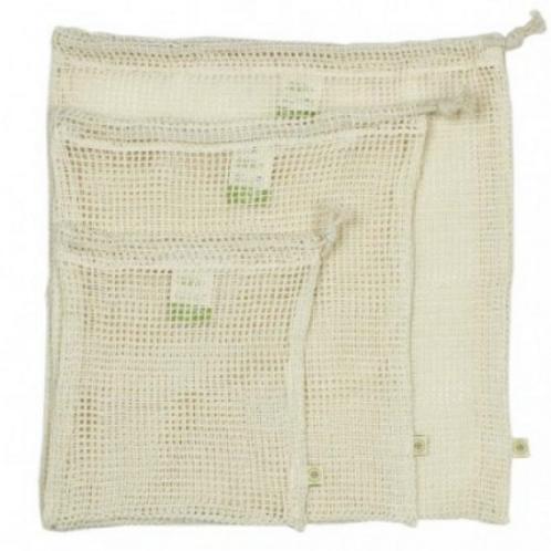 Reusable Food & Veggie Bag