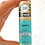 Natural hydrating lip balm