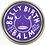 Buy Belly Birth Balm